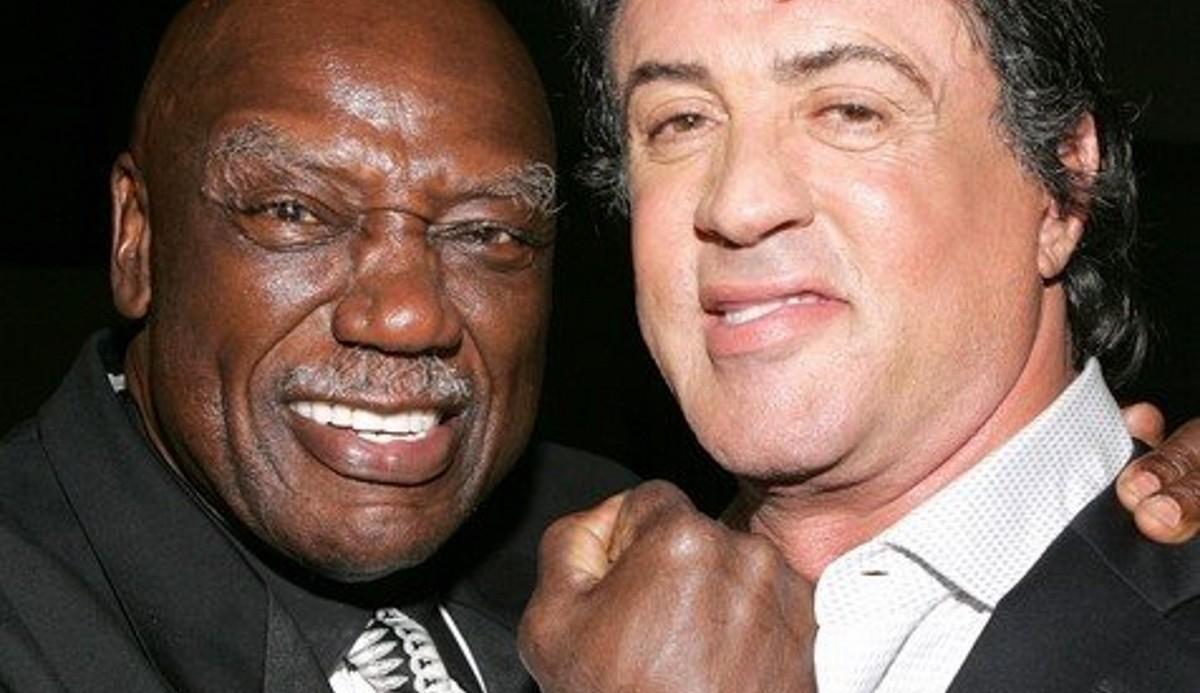 DUGA BOLEST Preminuo boksački trener iz  filmova o Rockyu