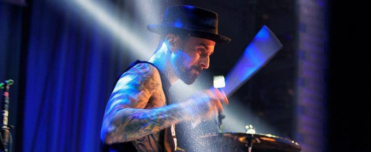 VIDEO: Grupa Blink-182 objavila novi singl i kreće na turneju
