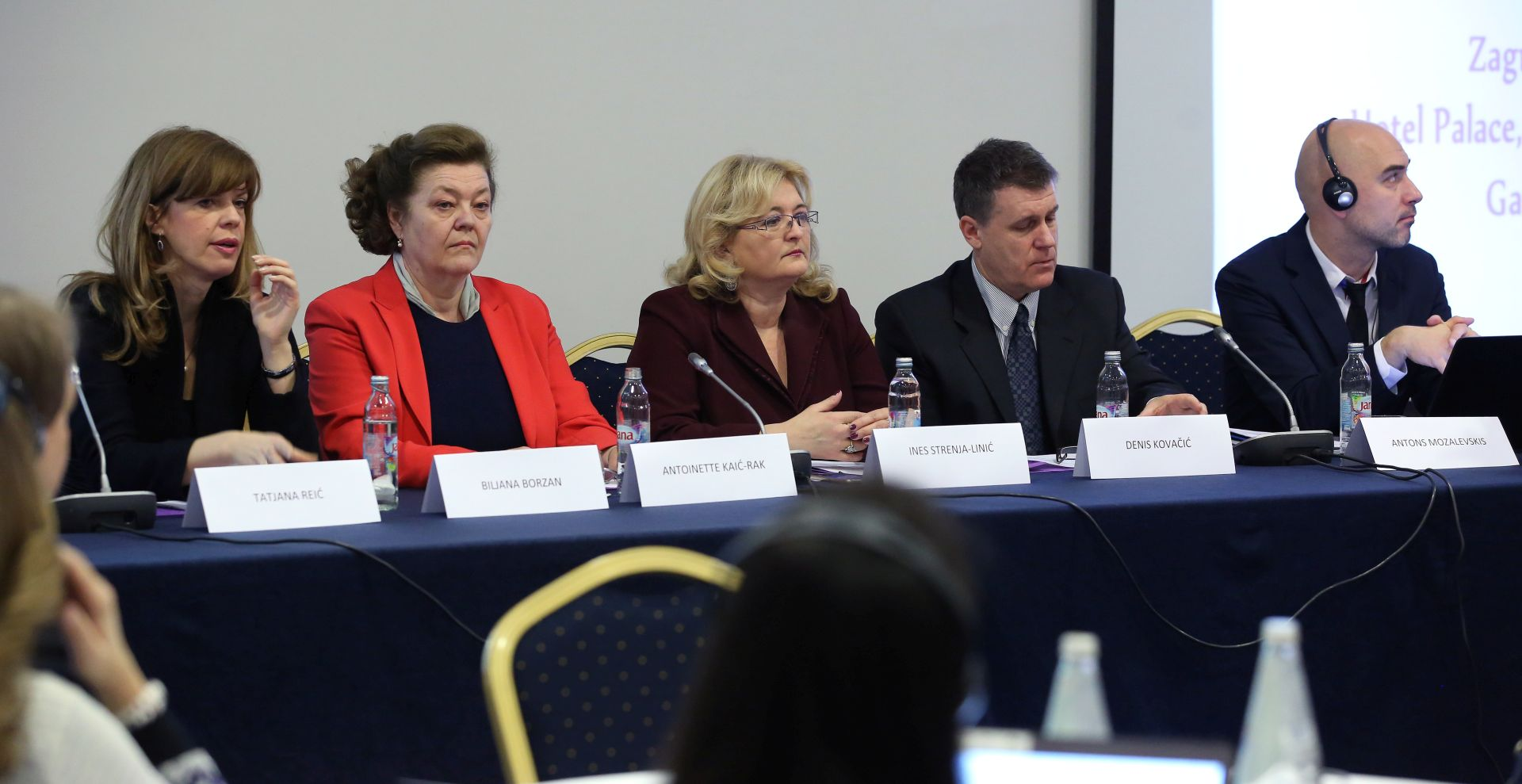 BORBA PROTIV VIRUSA: Hrvatska će se priključiti strategiji globalnog iskorjenjivanja hepatitisa