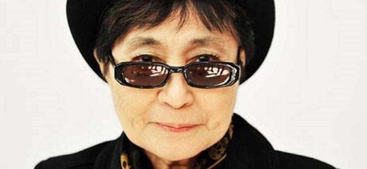 PO SAVJETU LIJEČNIKA Yoko Ono primljena u bolnicu u New Yorku