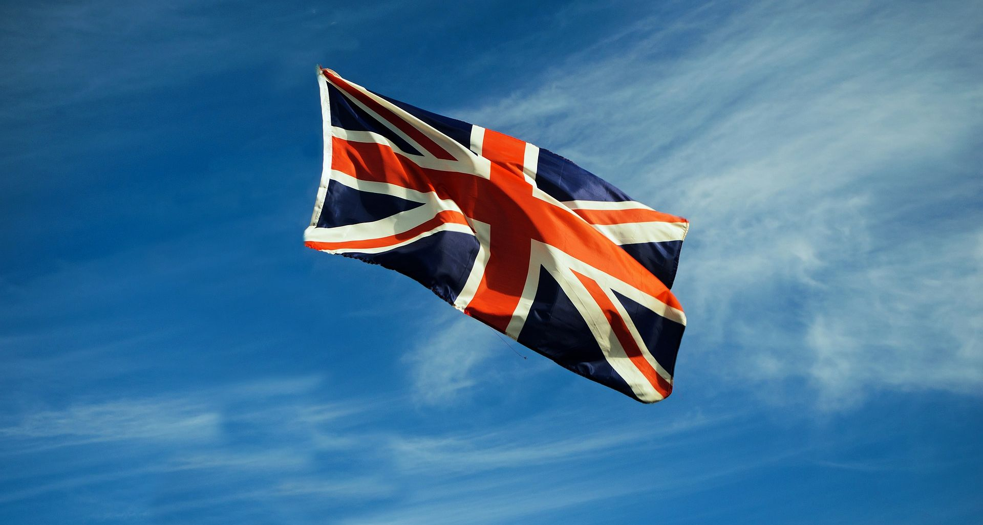 BRITANSKI REFERENDUM Najmoćniji zagovornici i protivnici