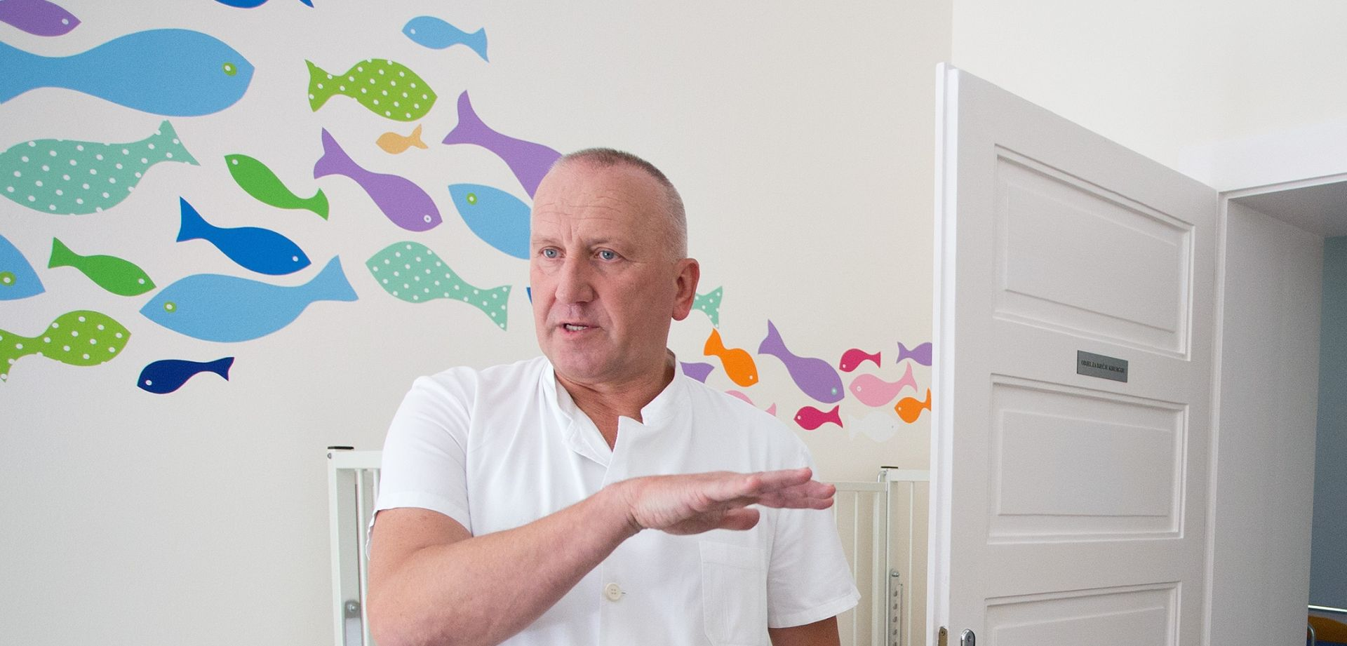 NEKOREKTNO Dječja bolnica Srebrnjak ostala bez tri milijuna kuna za odrađene usluge u 2015.
