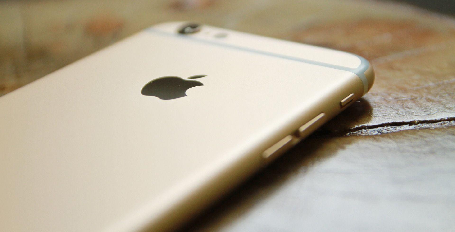 Apple želi poništenje naloga za pomoć FBI-u u otključavanju iPhonea