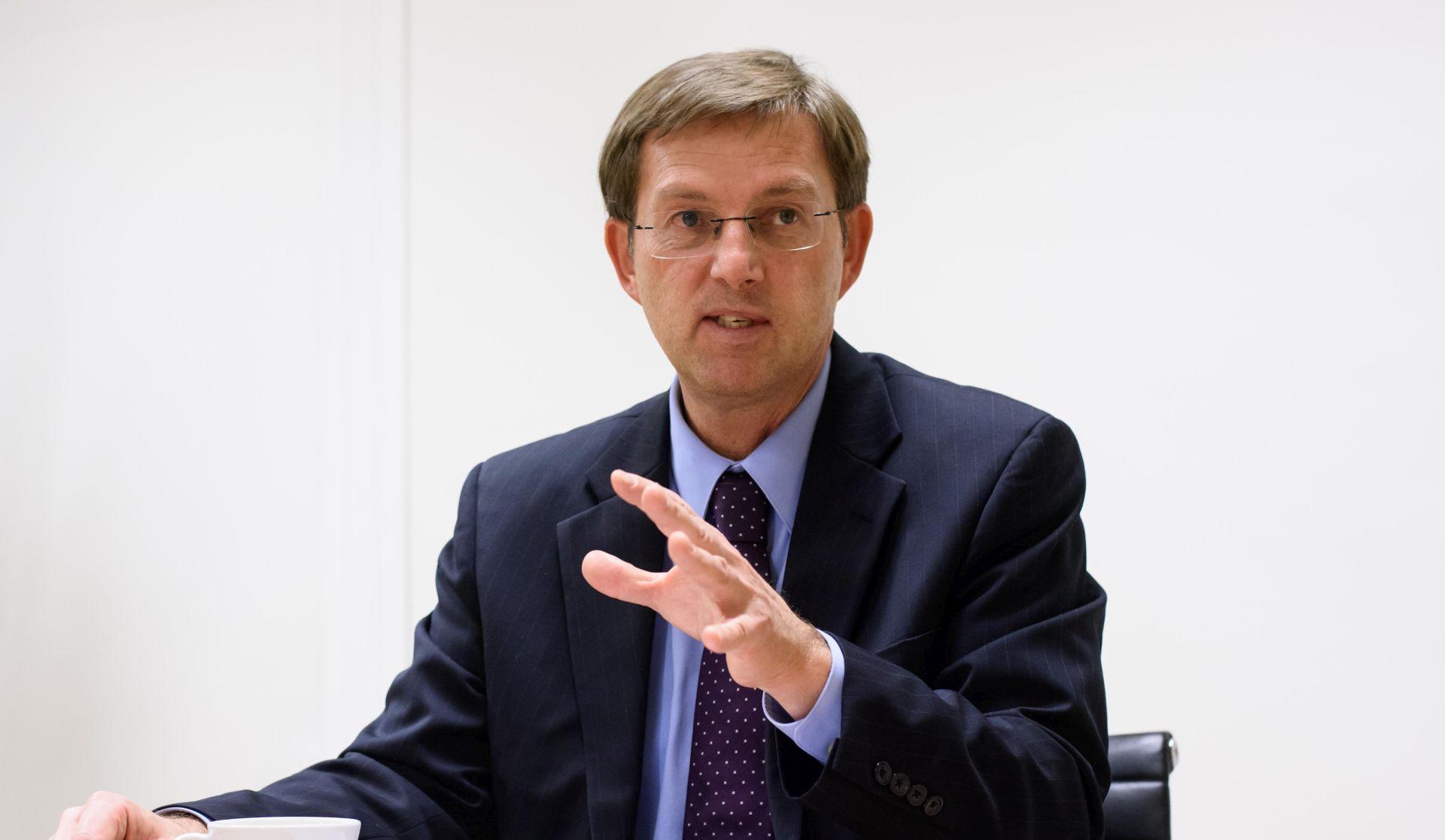 SLOVENSKA VLADA: Pripremanje porezne reforme