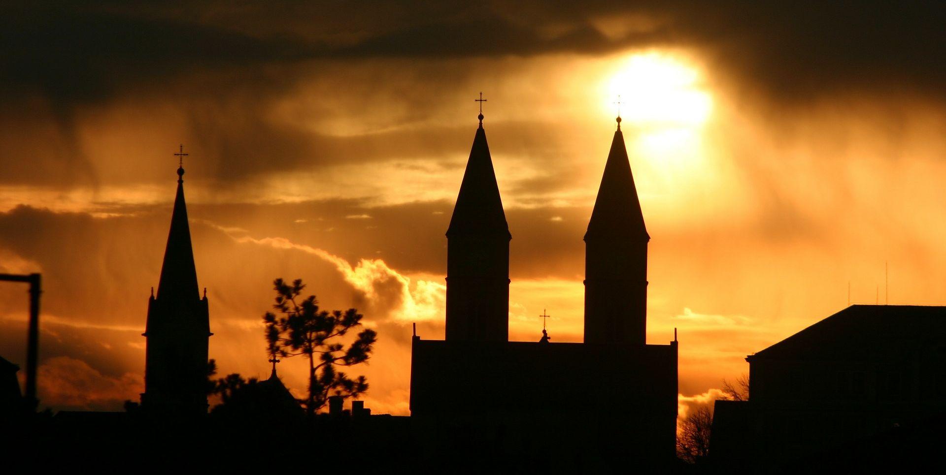 PEDOFILIJA Belgijska crkva od 2012. primila više od 400 tužbi