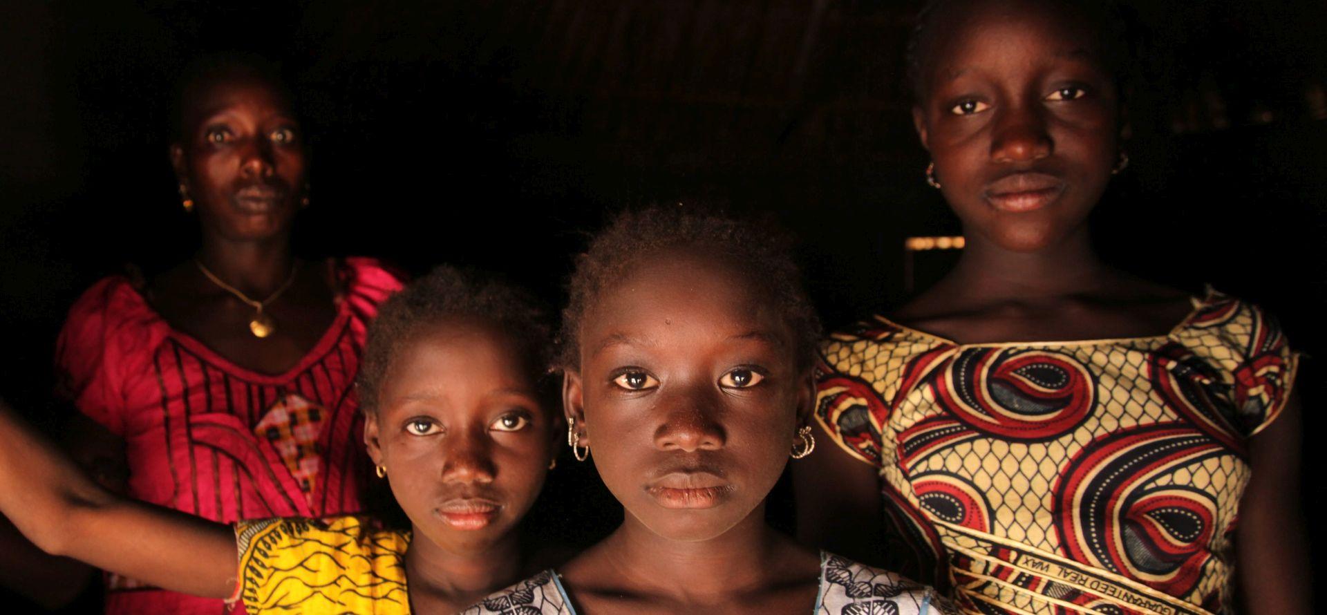 Gotovo 385 milijuna djece u svijetu živi u siromaštvu