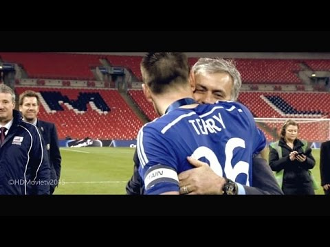 VIDEO: NIŠTA OD IDEALNOG SCENARIJA John Terry na kraju sezone odlazi sa Stamford Bridgea?