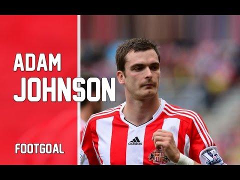 VIDEO: NA SUDU PONOVNO U PETAK Sunderland raskinuo ugovor s Adamom Johnsonom