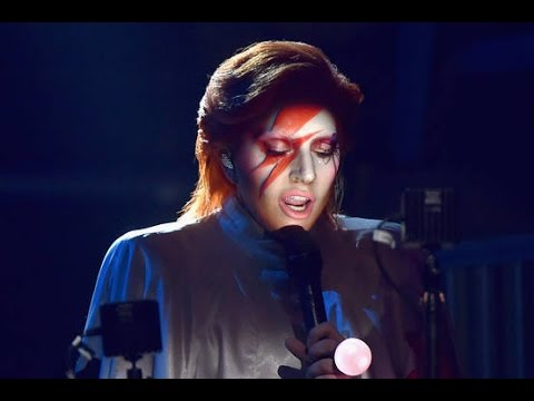"VIDEO: GAGA ODUŠEVILA Grammy: Najuspješniji Lamar, Swift, Sheeran i Alabama Shakes, ploča godine ""Uptown Funk"""