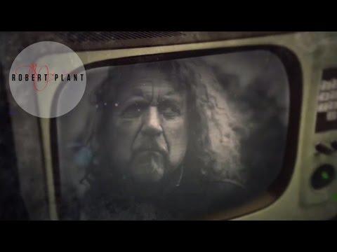 VIDEO: POVRATAK NAKON DEVET GODINA Robert Plant 30. srpnja u pulskoj Areni