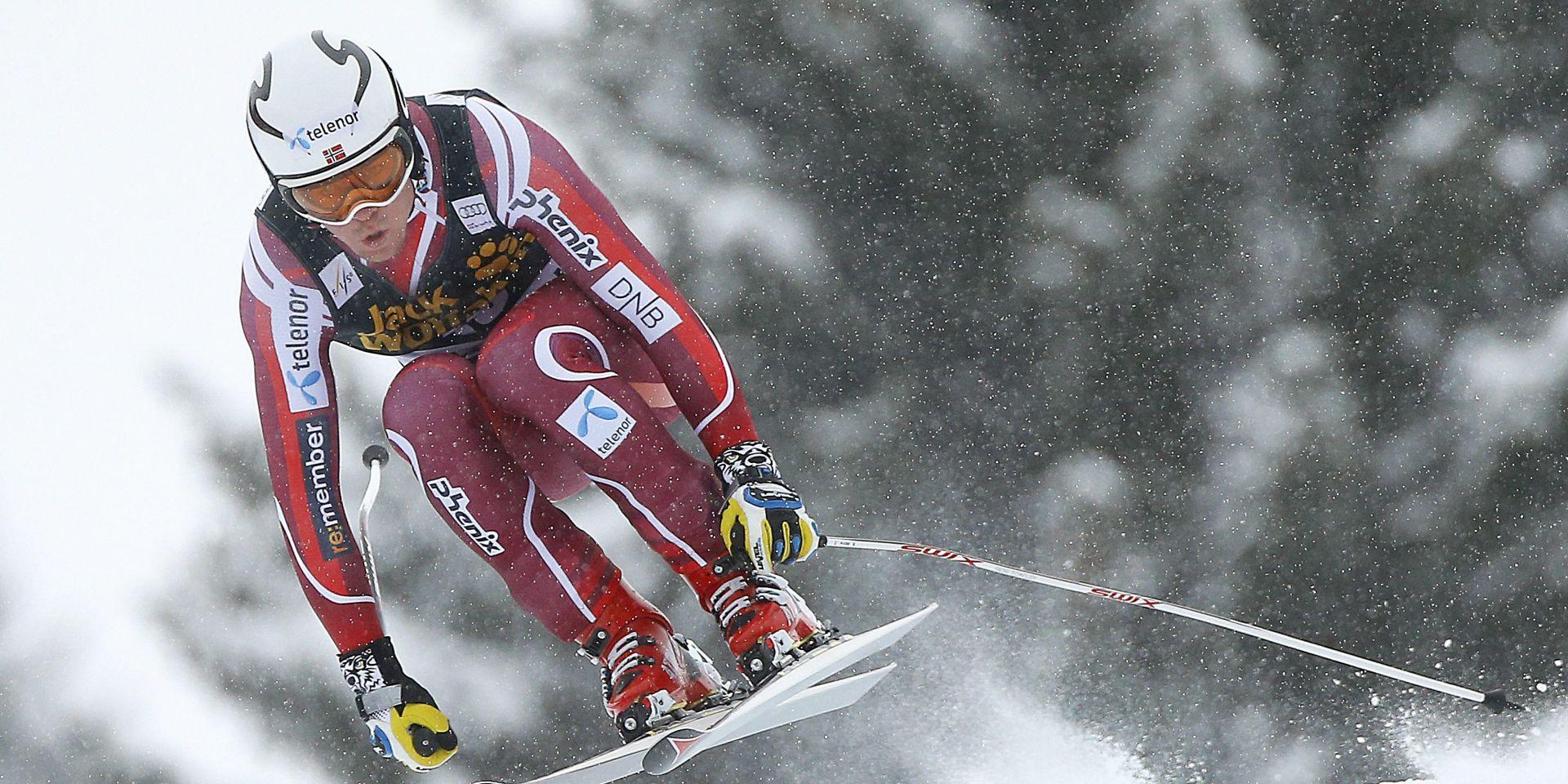 Skijanje: Norvežanin Kilde slavio u superveleslalomu