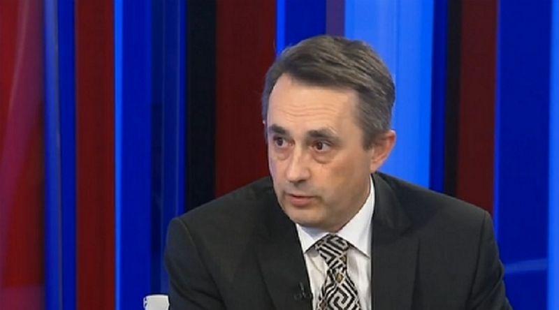 Koprić: MOST-ovi ministri naivno su shvatili primopredaju dužnosti