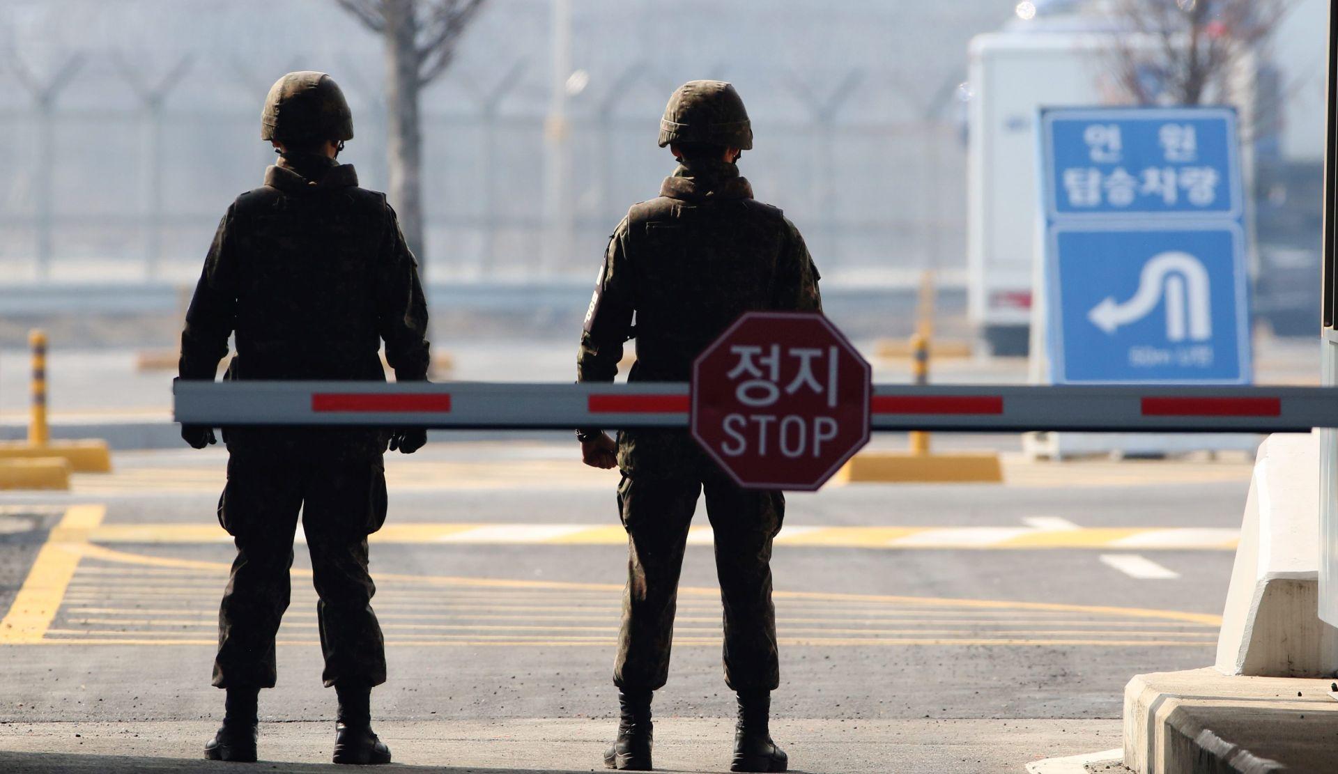 "NOVO NUKLEARNO TESTIRANJE Wang Haiyun: ""Kina mora poduzeti strože protumjere"""
