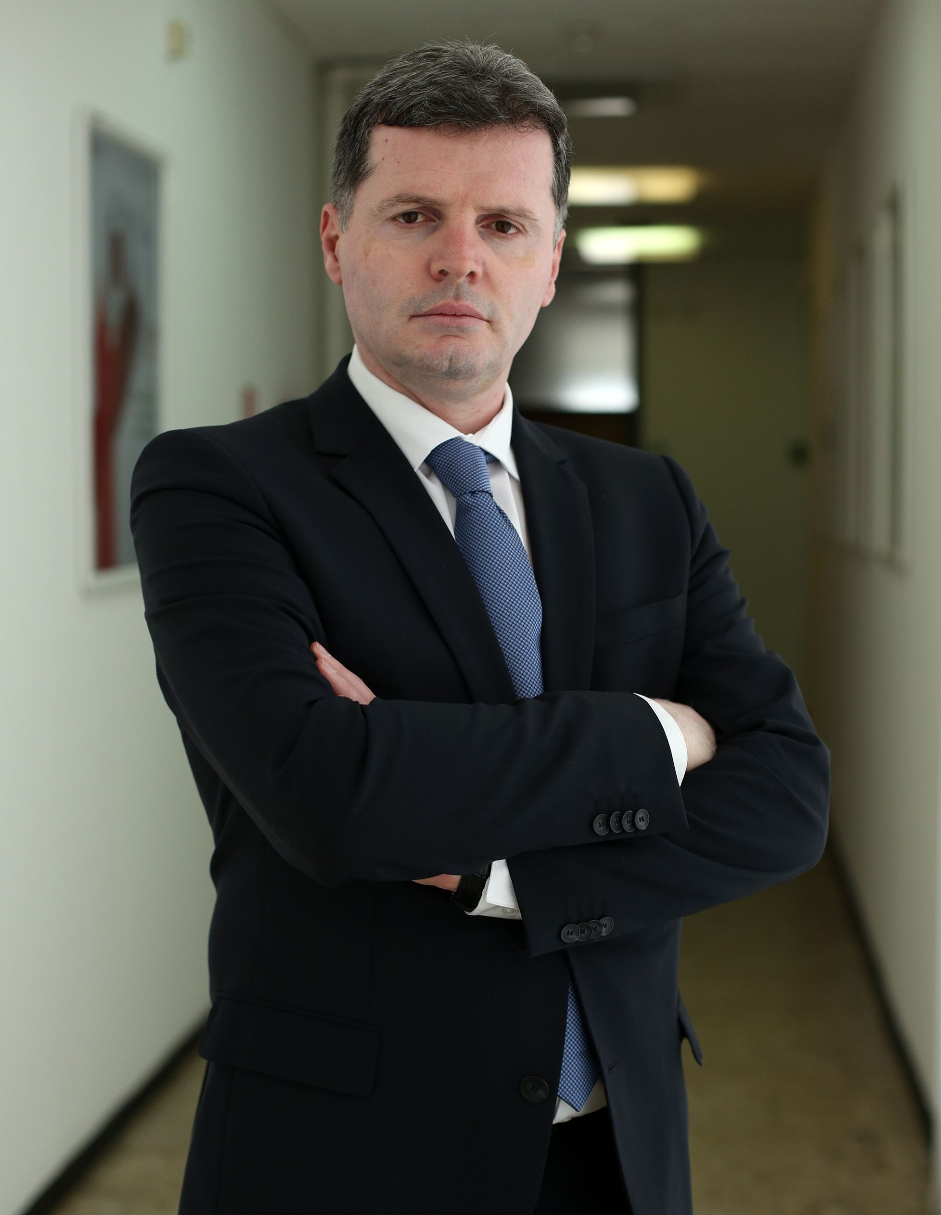 MINISTAR DARIO NAKIĆ: Program 72 sata bio je politikantski i stručno neutemeljen