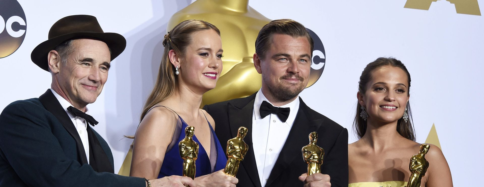 Dodjela Oscara skraćuje se na tri sata, uvodi se nagrada za najpopularniji film