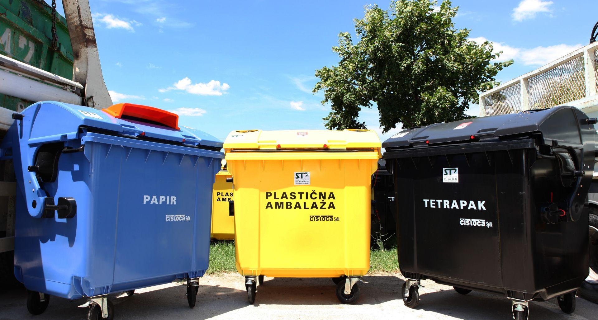 REAKCIJA NA BANDIĆEVU PROZIVKU: Fond za zaštitu okoliša i energetsku učinkovitost opovrgava gradonačelnika