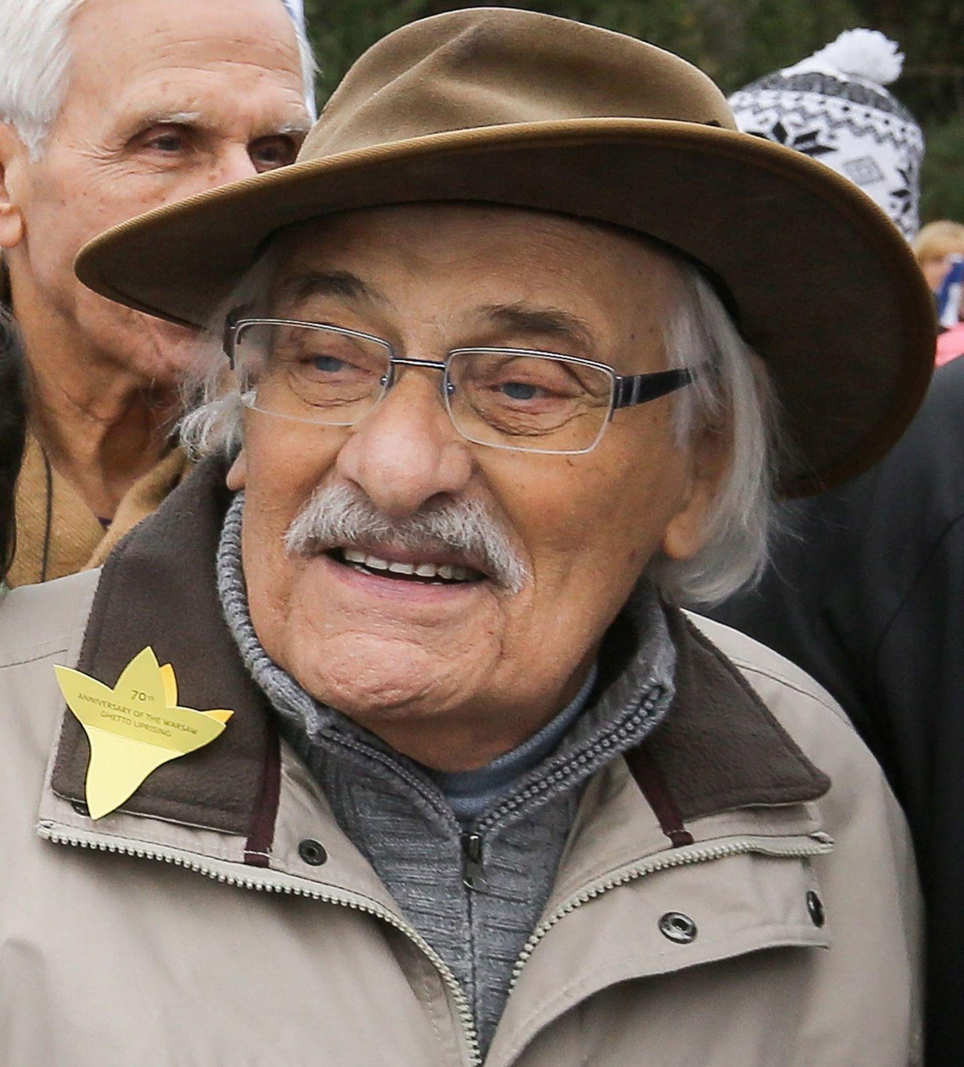 Pobuna u Treblinki: Preminuo posljednji preživjeli iz pobune