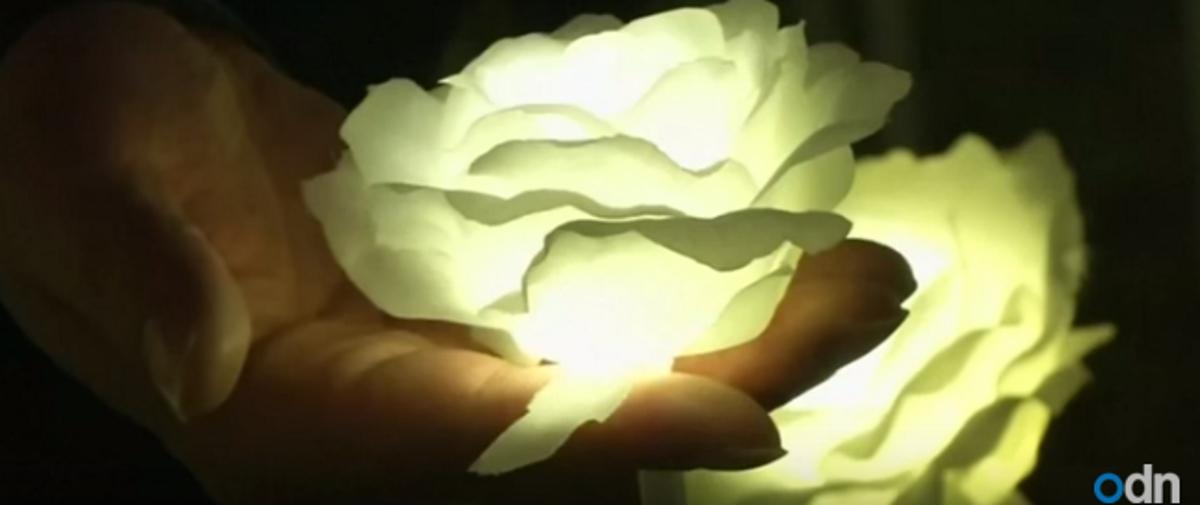 ŽENSKI PROBLEMI Znanstvenici testiraju lijek protiv navala vrućine u razdoblju menopauze