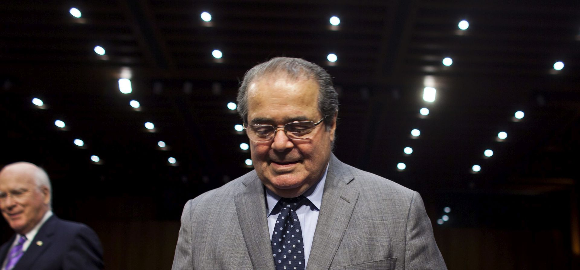 Preminuo konzervativni sudac Vrhovnog suda SAD-a Antonin Scalia