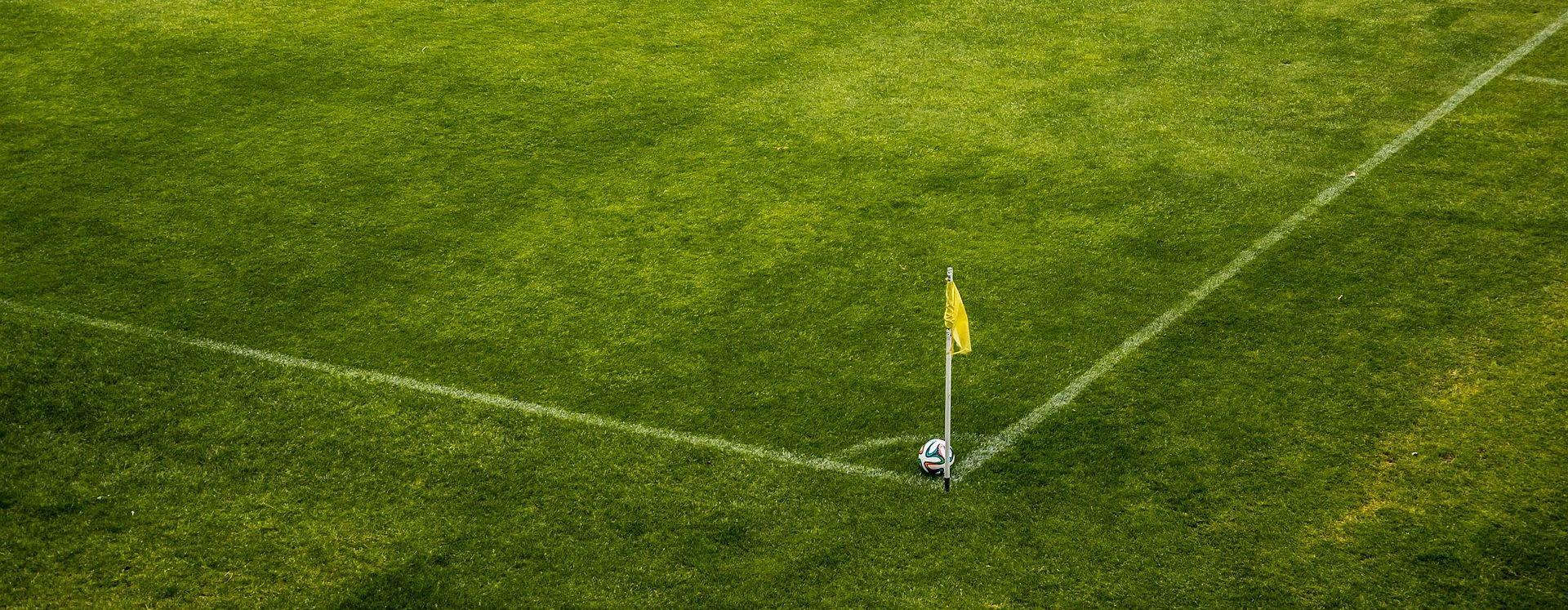 TRANSPARENCY INTERNATIONAL HRVATSKA Sport je izložen velikim koruptivnim rizicima