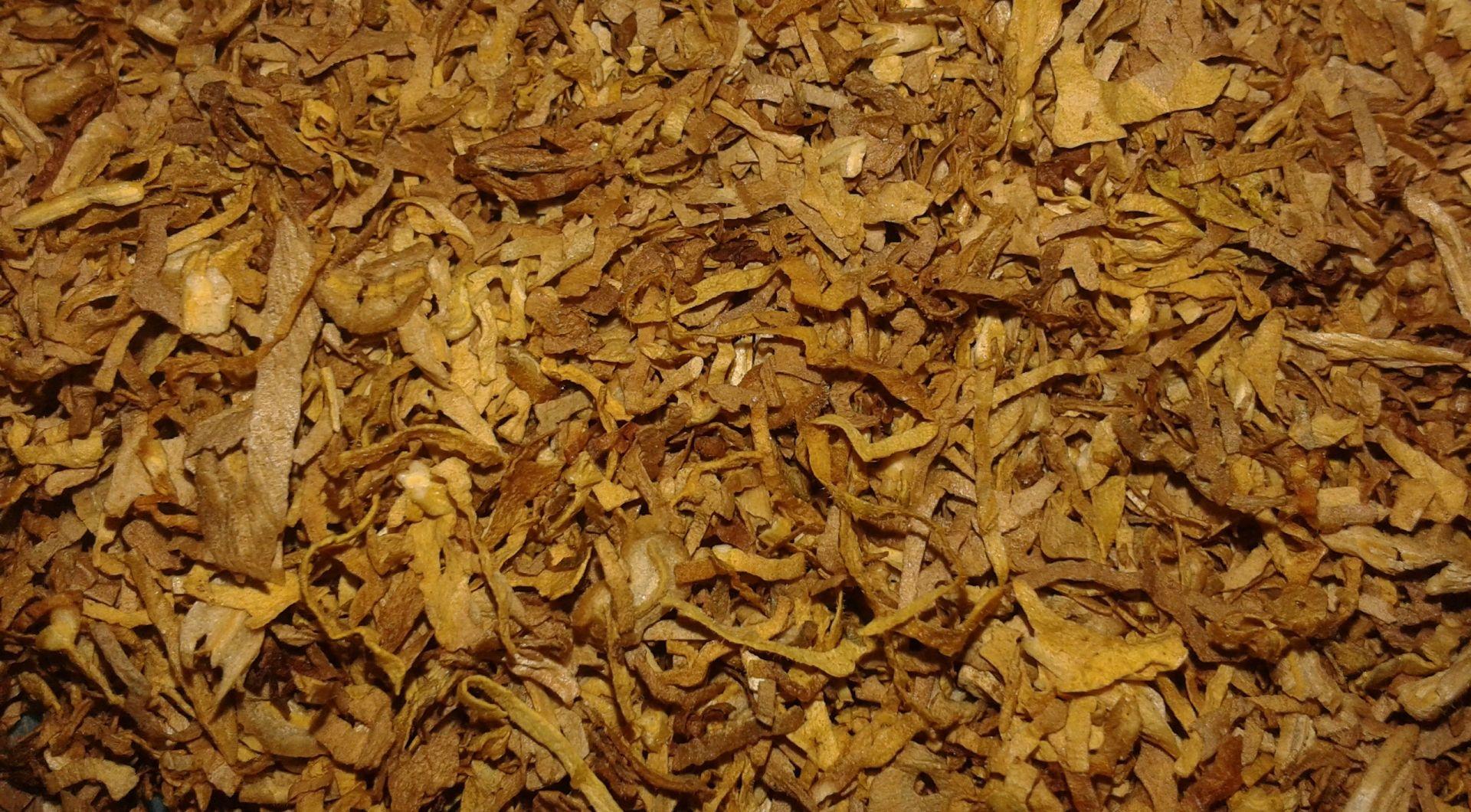 OSIJEK U kući pronašli tonu i pol duhana namijenjenog za neovlaštenu preprodaju