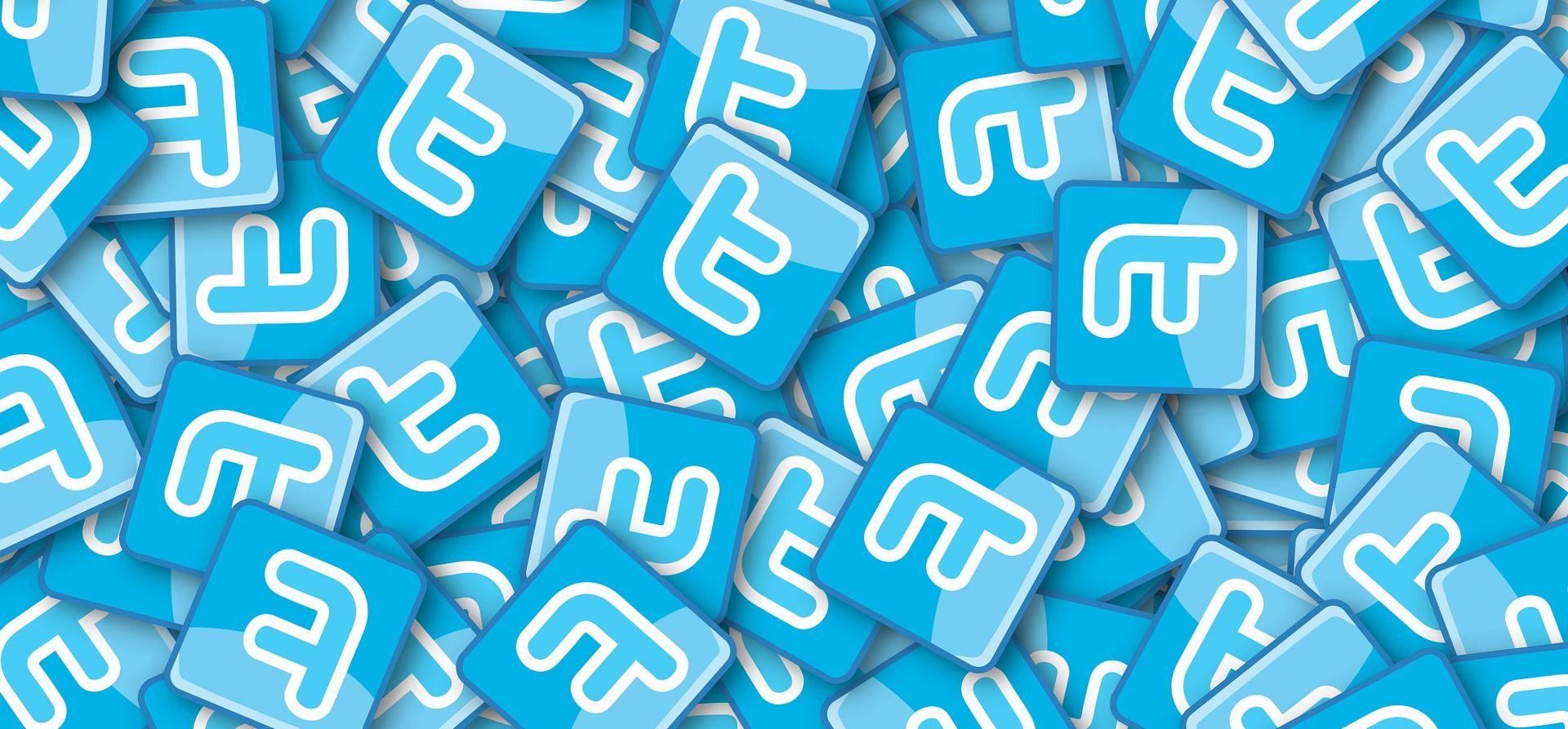 Twitter od prošle godine ugasio više od 250 tisuća računa povezanih s terorizmom