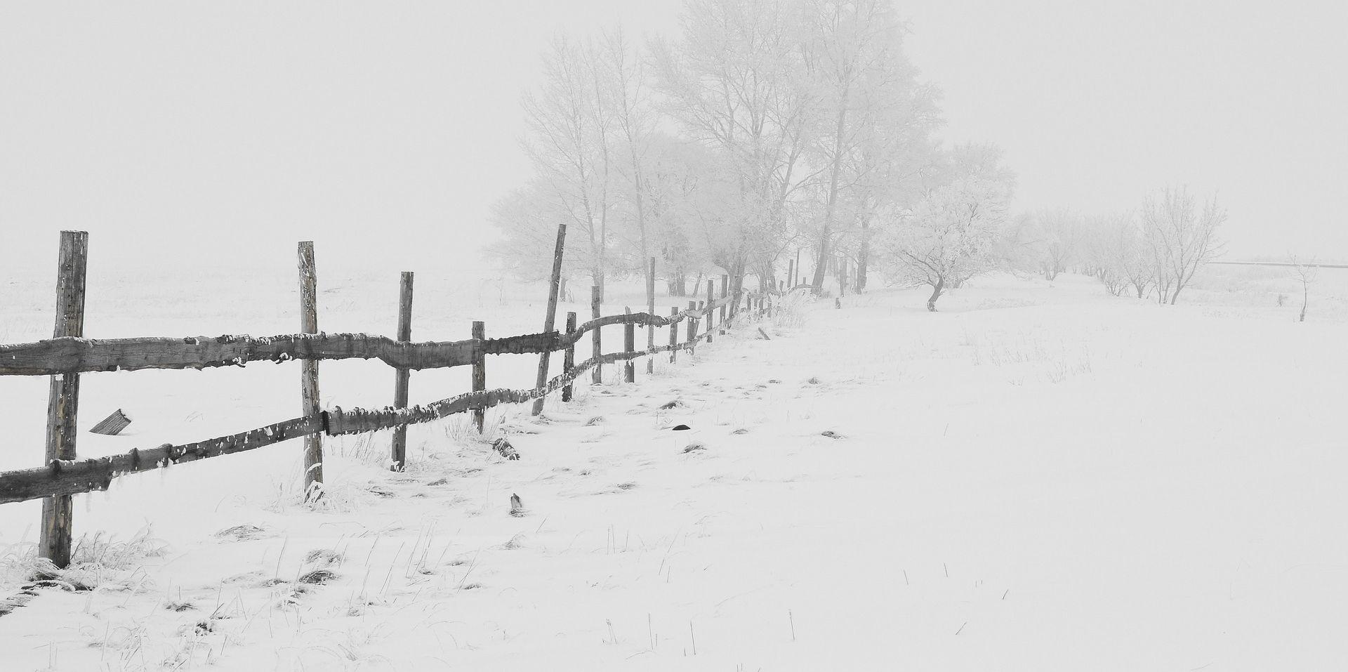 BUGARSKA Dvije migrantice smznule se u planinskom području