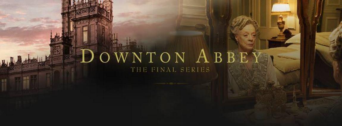 POČELE PRIPREME Televizijska serija Downton Abbey dobit će filmsko izdanje