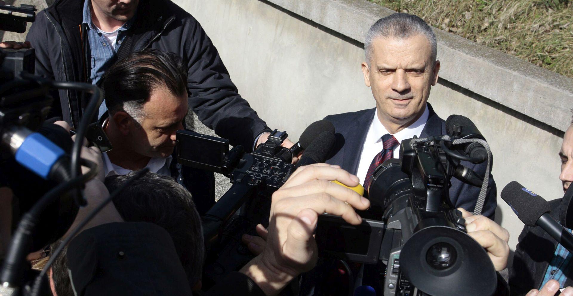 """Avaz odgovorio Tužiteljstvu BiH – """"Nećete nas ušutkati"""""""