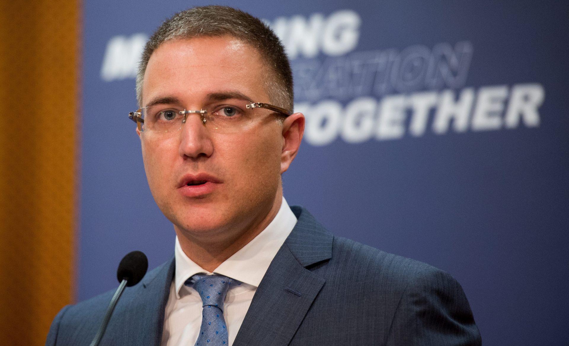 DSHV: Kritike srbijanskih dužnosnika prijetnja za hrvatsku manjinu u Vojvodini