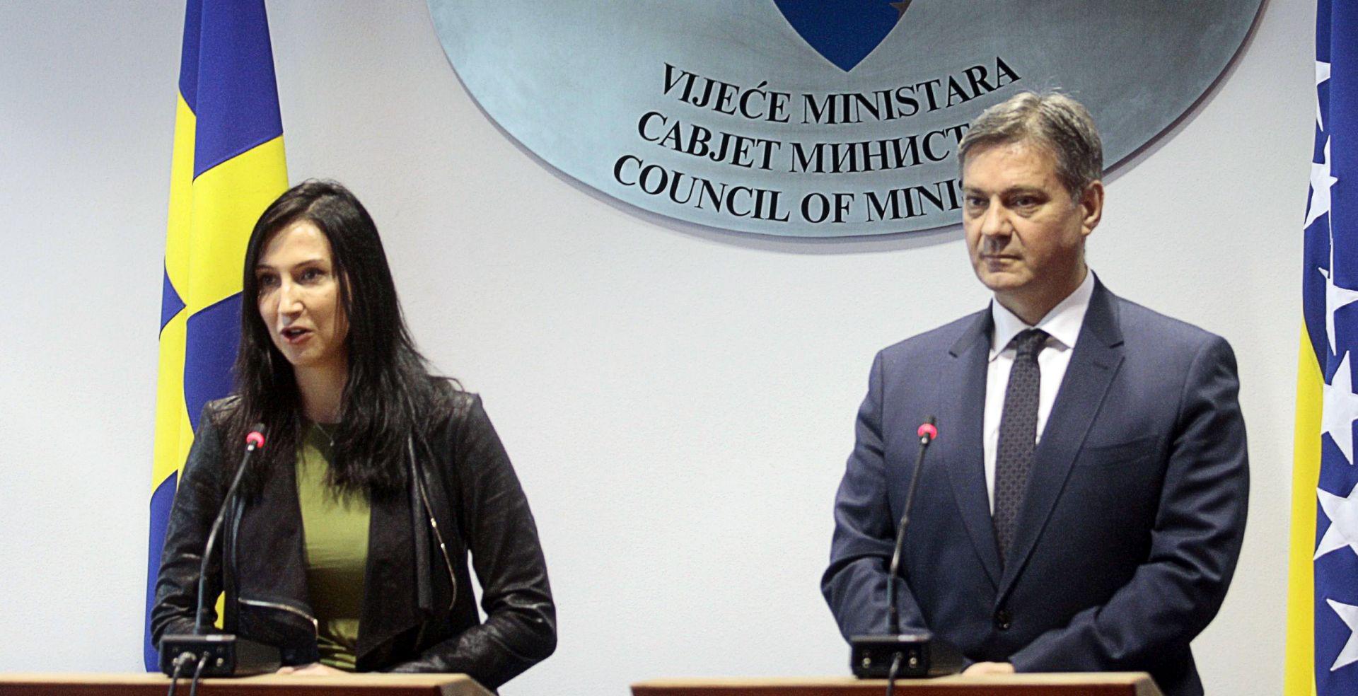 """DENIS ZVIZDIĆ """"Ne mogu vjerovati kako je oslobođen netko tko je sudjelovao u agresiji"""""""