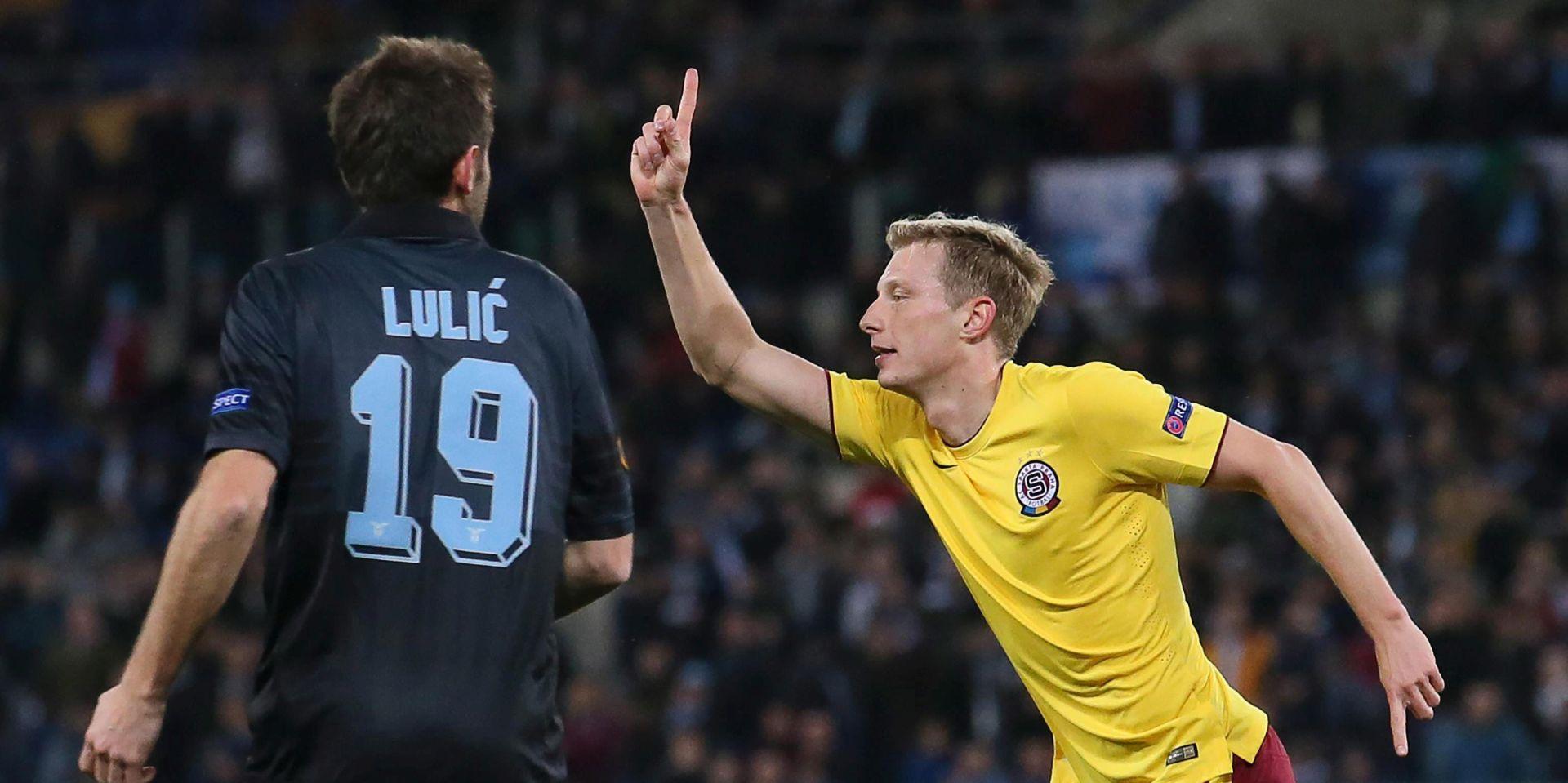EUROPA LIGA Villareal, Athletic Bilbao i Sparta Prag osigurali četvrtfinale
