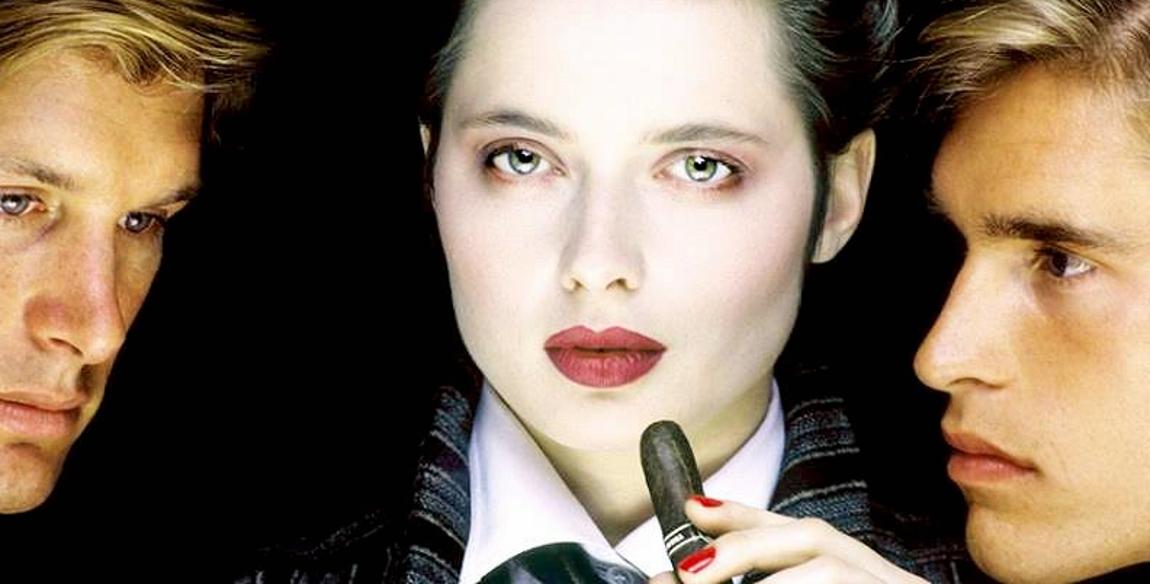OBNOVA SURADNJE Isabella Rossellini ponovo zaštitno lice Lancomea