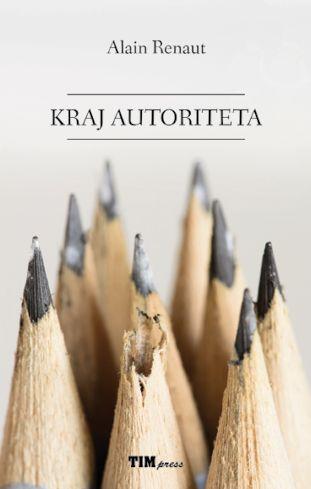 Kraj_autoriteta_korice_007_prednja