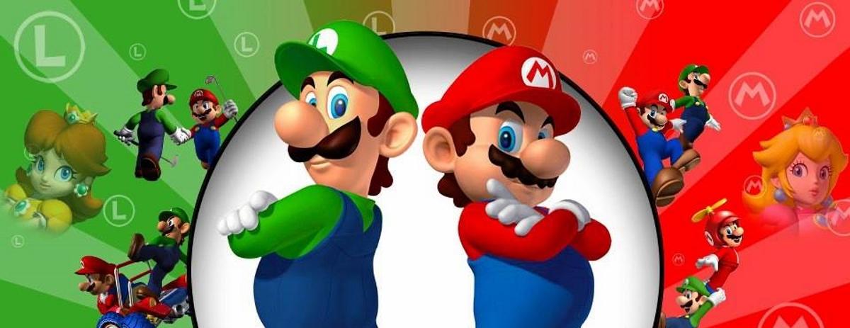 VIDEO: Nintendov interaktivni projekt namijenjen djeci