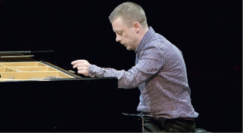 MATIJA SVIRA ARSENA Jazz obrade Arsenovih klasika