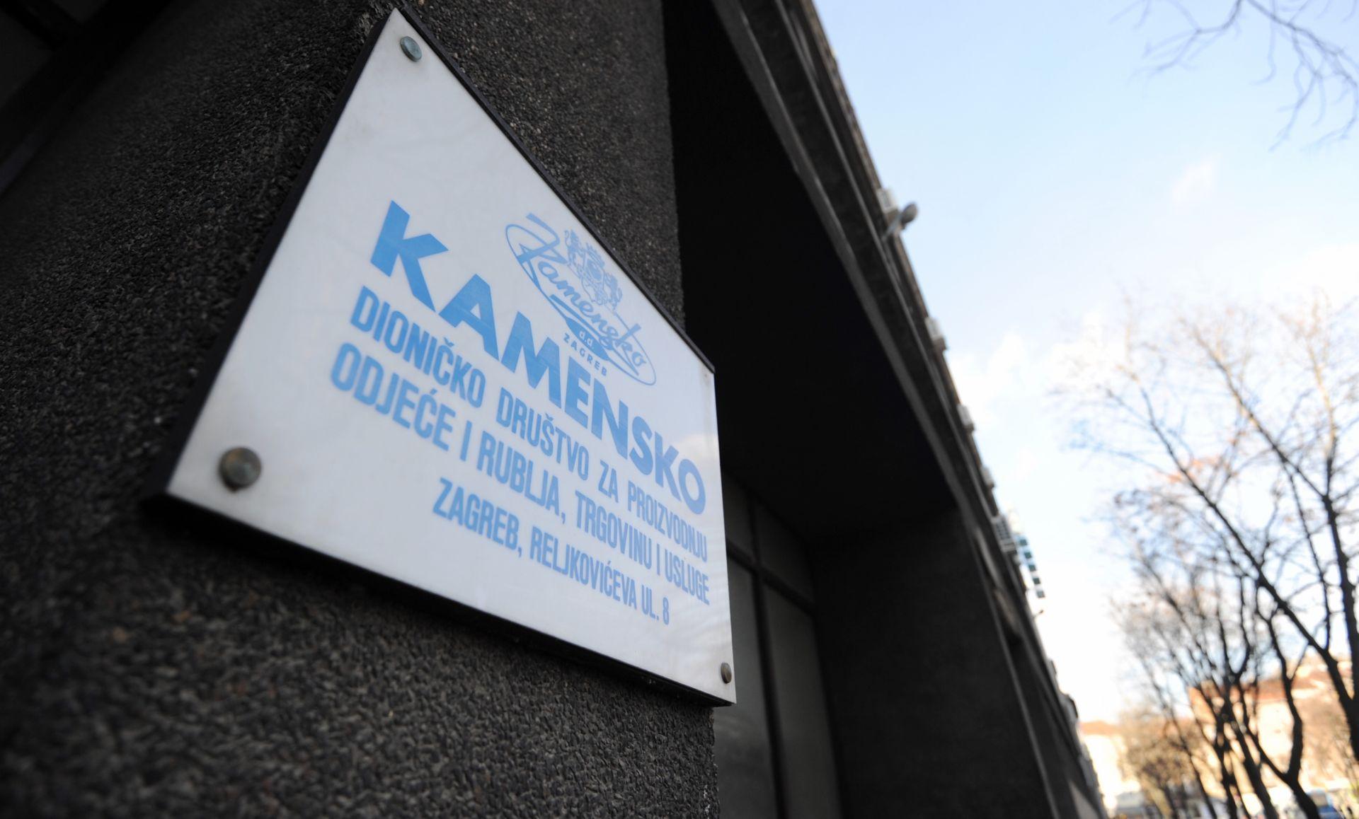 Anni Aurei prodane dvije nekretnine Kamenskog za 24 mln kn