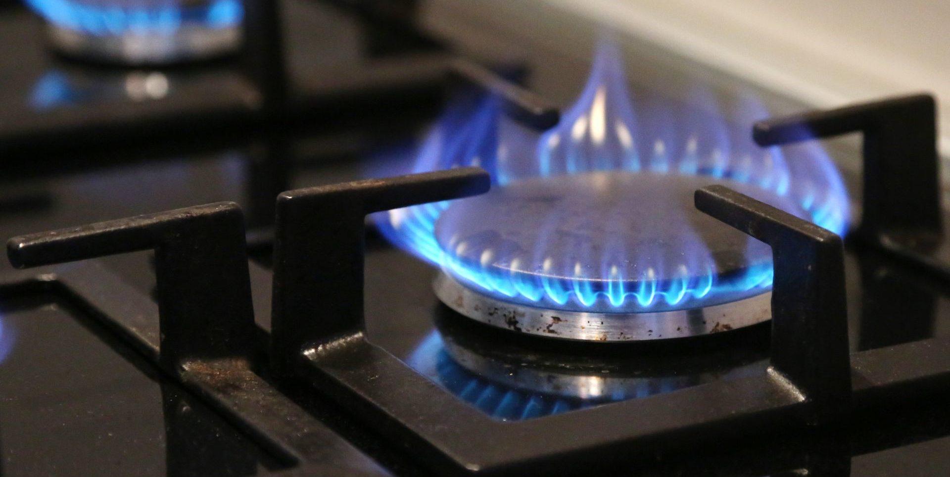 Nova Metodologija s cijenom plina za kućanstva
