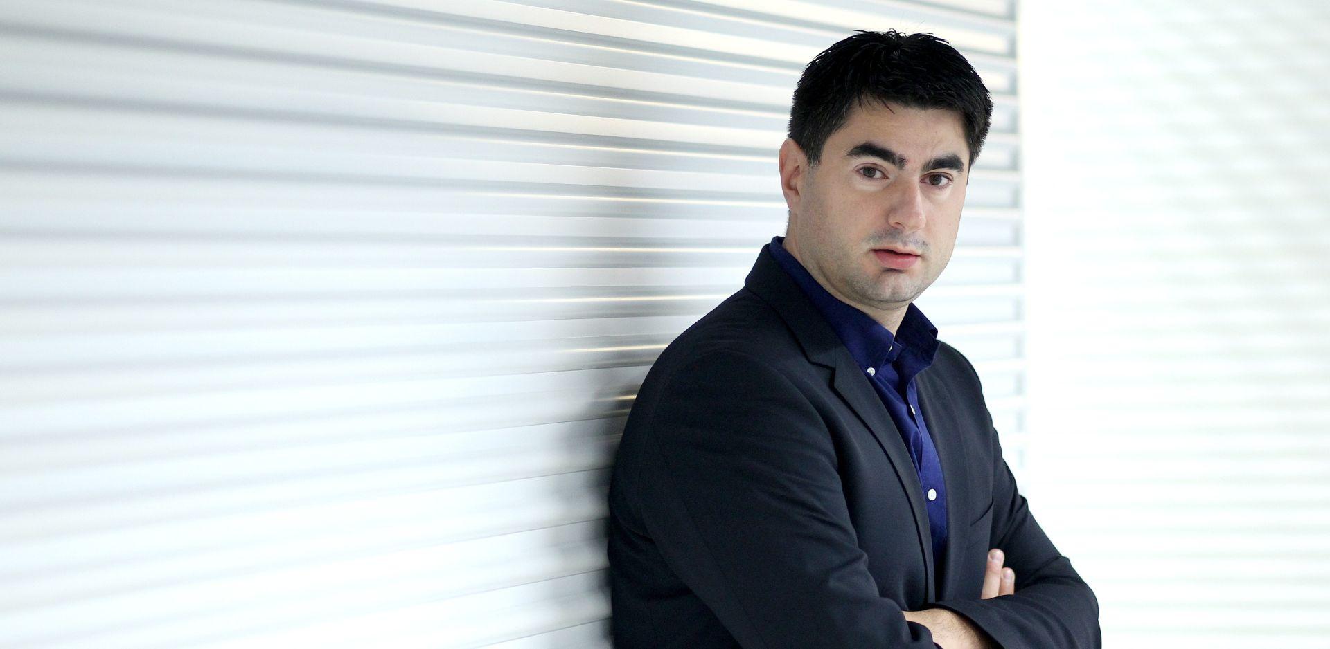 HND: Produljenjem mandata Kovačiću Vlada omogućava agoniju javnog medijskog servisa