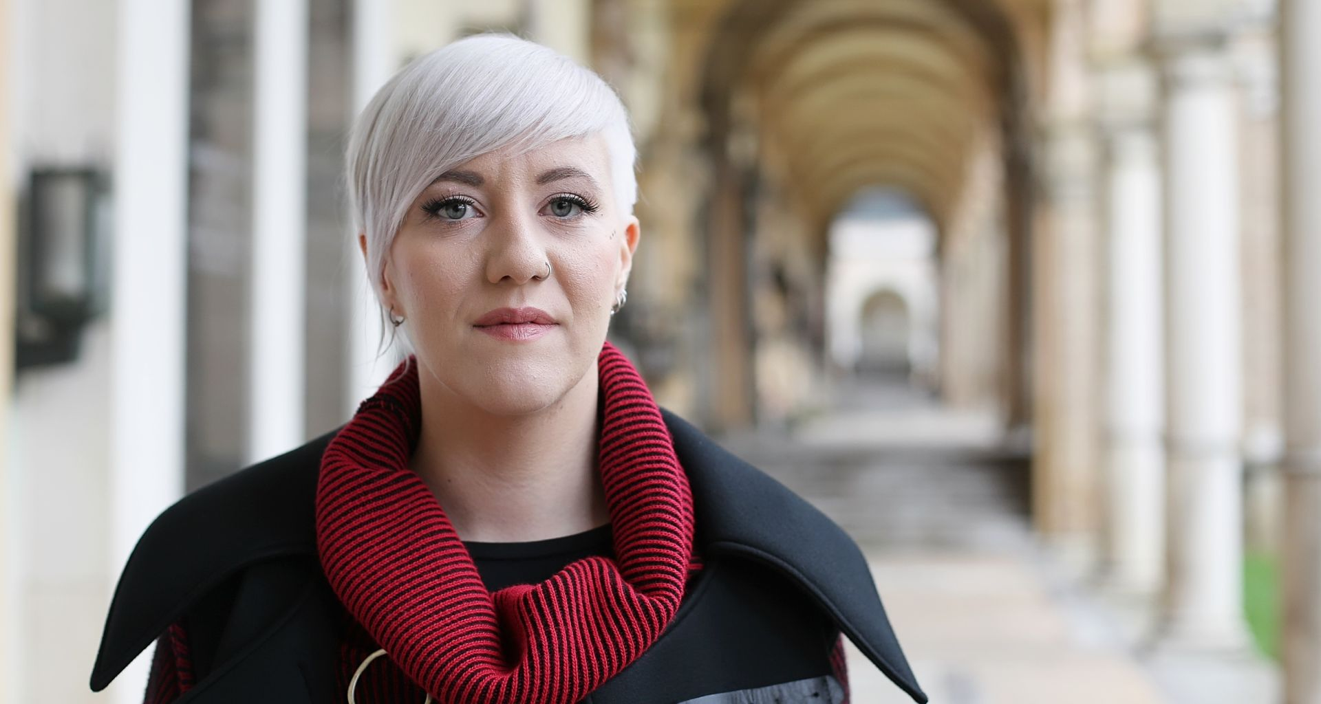 Hrvatsko društvo skladatelja razočarano načinom izbora pjesme za Eurosong