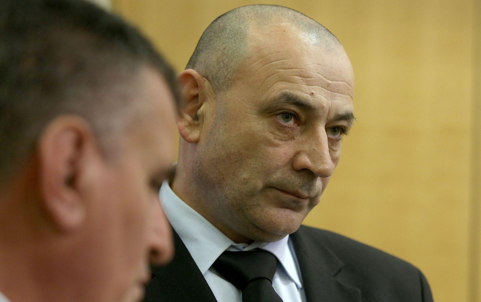 Ministar branitelja Tomislav Medved za sustavnu skrb o djeci branitelja