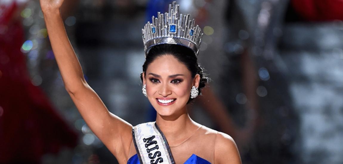 VIDEO: Natjecanja u ljepoti sve više važnija među Filipincima
