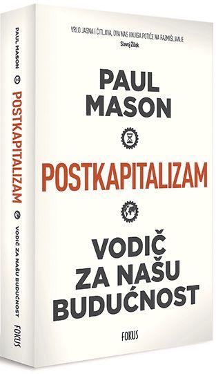 Postkapitalizam_3d