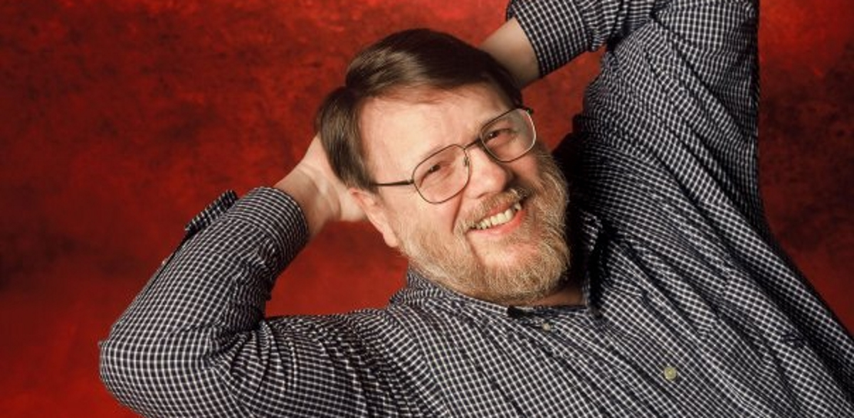 VIDEO: Preminuo izumitelj e-maila Ray Tomlinson