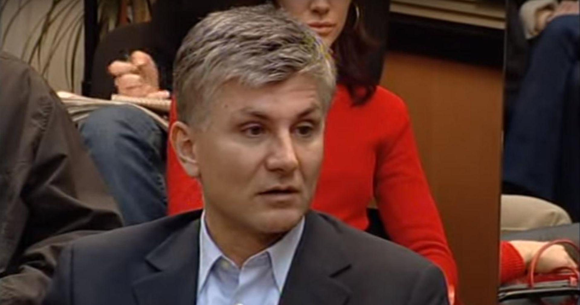 Srbija obilježava obljetnicu ubojstva premijera Zorana Đinđića