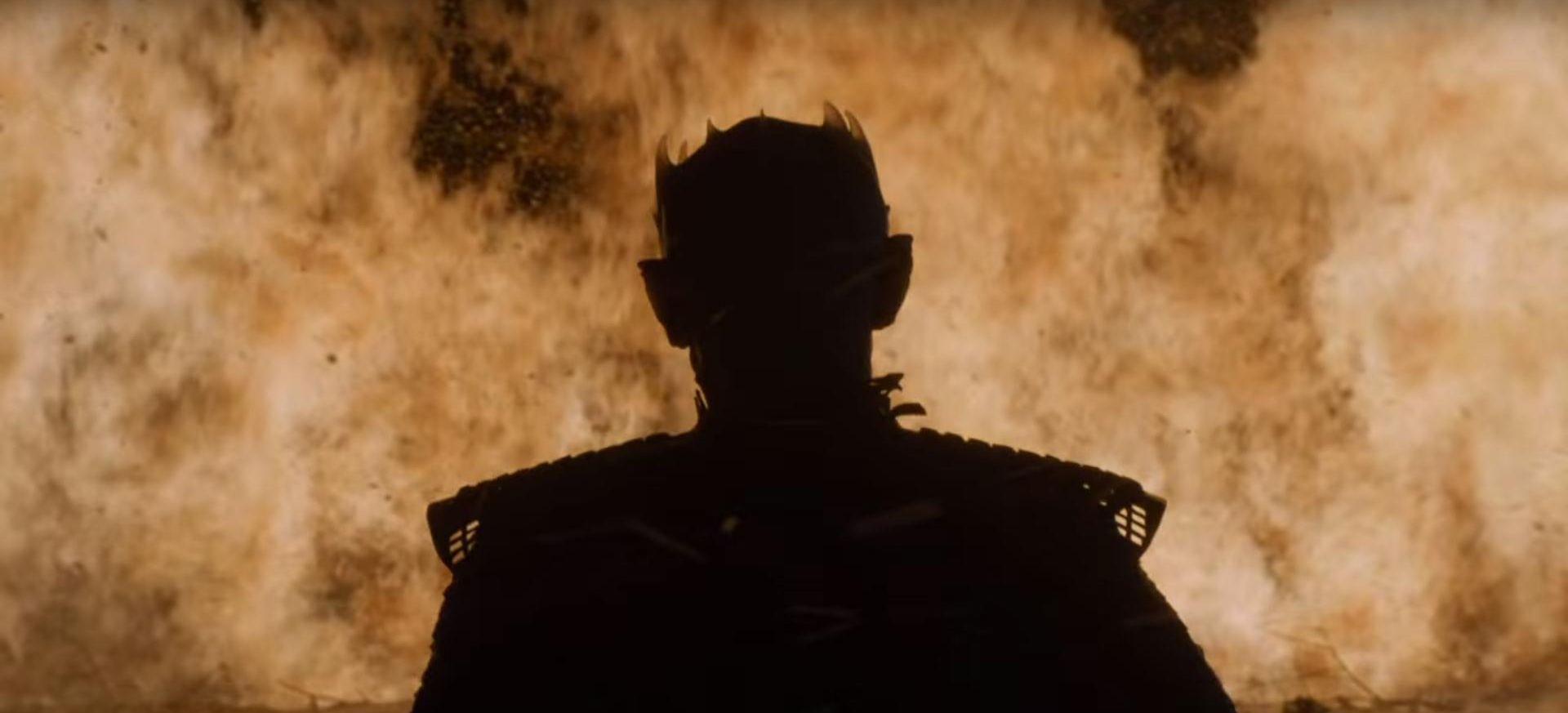 VIDEO: Znate li koliko košta produkcija jedne epizode 'Igre prijestolja'?