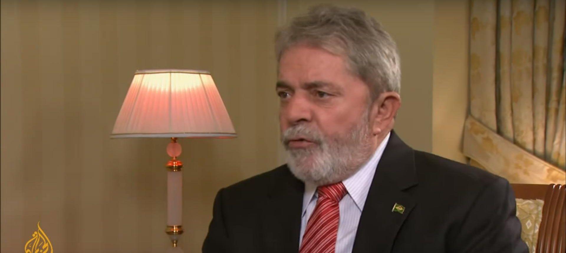 OPERACIJA 'CAR WASH' Brazilska policija pretražila kuću bivšeg predsjednika