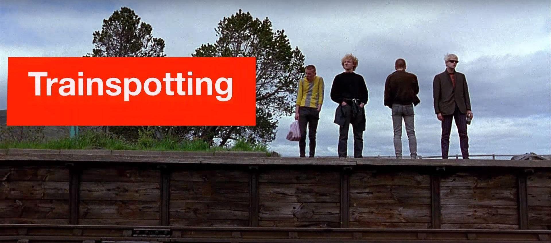 POTVRDIO REDATELJ U Škotskoj se snima nastavak kultnog 'Trainspottinga'