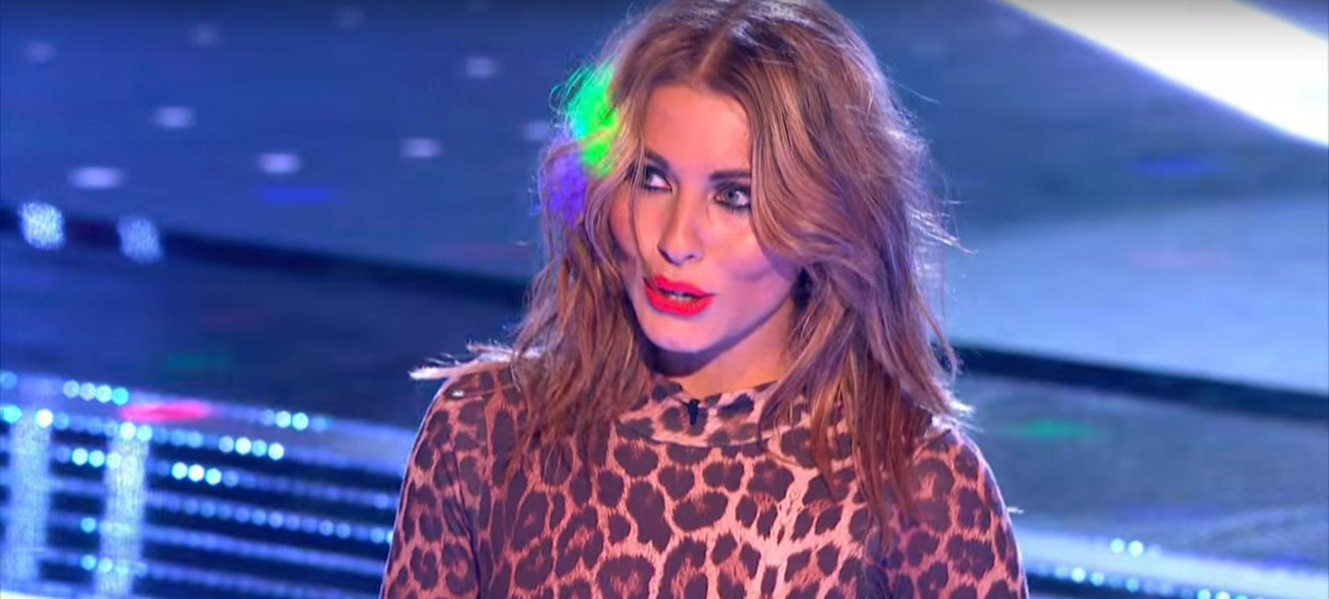 VIDEO: BRITANSKI 'THE VOICE' Natjecateljica izbačena iz showa – za vrijeme proba uzimala kokain