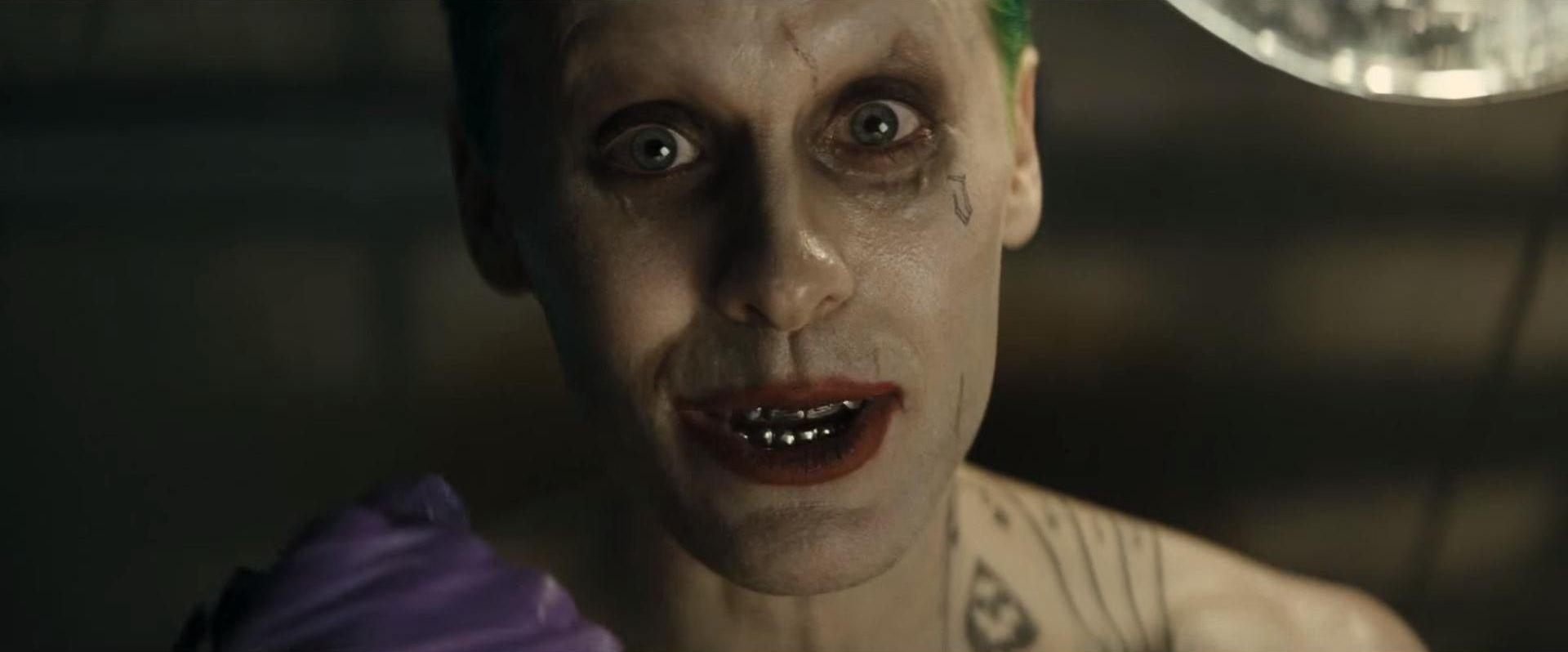 VIDEO: NOVI TRAILER 'SUICIDE SQUADA' Preuzima li Joker glavnu ulogu?
